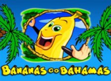 Bananas Go Bahamas Slot Games