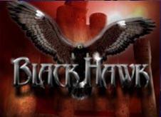 Black Hawk Slot online