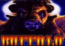 Buffalo Slot online