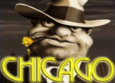 Chicago Slot online