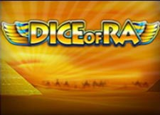 Dice of Ra Slot Games