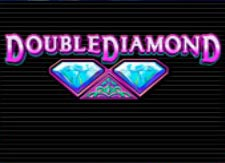 Double Diamond Slot online