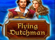 Flying Dutchman Slot Games