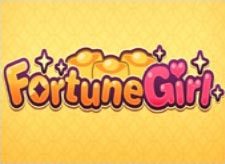 Fortune Girl Slot Games