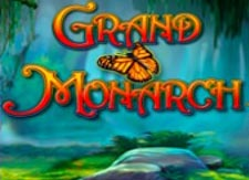 Grand Monarch Slot Online