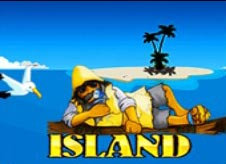 Island Slot online