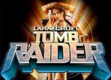 Tomb Raider Slot online