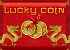 Lucky Coin Slot online