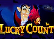 Lucky Count Slot online