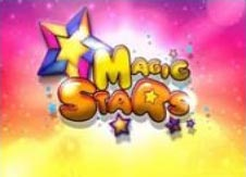 Magic Stars Slot Online