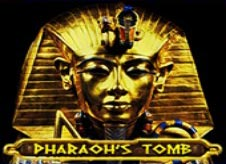 Pharaoh's Tomb Slot online