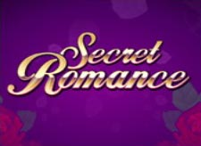 Secret Romance Slot online Games