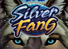 Silver Fang Slot Games