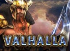 Valhalla Slot online