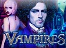 Vampires Slot online