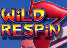 Wild Respin Slot Online