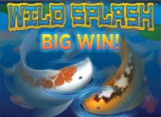 Wild Splash Slot online