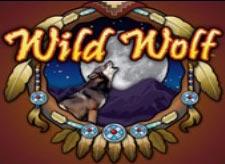 Wild Wolf Slot online