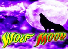 Wolf Moon Slot online