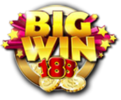 Bigwin Slot 188 Club