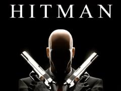 Hitman Slot online